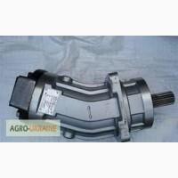 Ремонт, восстановление гидронасосов и гидромоторов