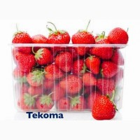 Пинетка для ягод от ПРОИЗВОДИТЕЛЯ
