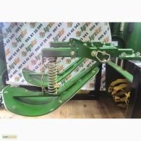 Лапа - защита шин от стерни Farmer Ski АгроКар