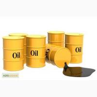 Отработанное масло, купим. Моторное и индустриальное масло