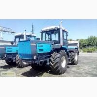 Трактор колесный ХТЗ-17221-21 (ЯМЗ-V8 240 л.с.)