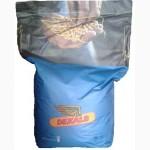 Семена кукурузы Monsanto ( Dekalb ) DKS - 3511