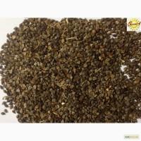 Семена Гречихи - Сами Выращиваем Вам Советуем