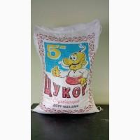 Продам сахар оптом и в розницу фасовка по 5кг