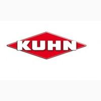 K3601320 Гідроциліндр маркера, Kuhn