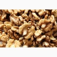 Продам ядро грецкого ореха. Пшеничная Бабочка