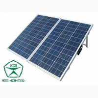 Солнечная батарея AS-6Р30-280W мощностью 280W (4ВВ)