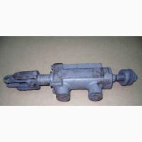 Гидроусилитель муфты сцепления (ГУМС) ЮМЗ, Д-65