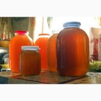 Продам мед. Оптом і вроздріб