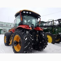 Трактор Versatile Row Crop 370 Новий! 2018