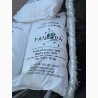 Сахар урожай 2019 года С свекольный со склада