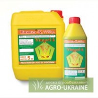 Регулятор роста для обработки семян Вымпел-К