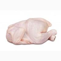 Продаж м#039;ясо курки бройлер