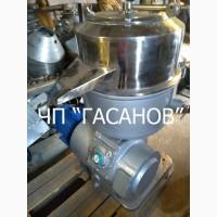 Сепаратор для получения высокожирных сливок Г9-ОСК (Г9-ОС2К)