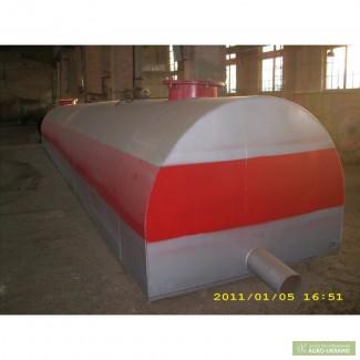 Пат дашевский ремонтно-механический завод изготовит для вас литье