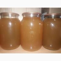 Продам сок яблочный, яблочно-грушевый, прямого отжима