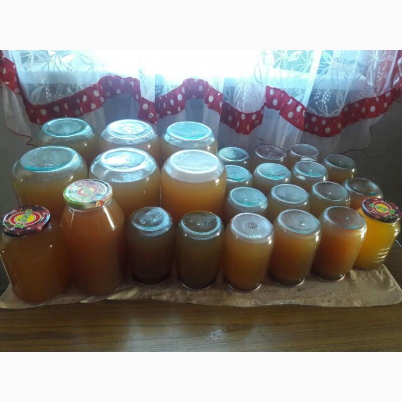 Фото 7. Продам сок яблочный, яблочно-грушевый, прямого отжима