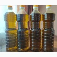Продам технічну рослинну олію