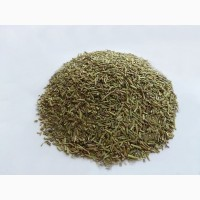 Розмарин крымский (лист) 1 кг