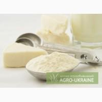 Cheese powder; dry cheese; сухой сыр; сырный порошок; сухий сир; сирний порошок;