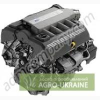 Ремонт двигателя Zetor, Fiat, Volvo, Hitachi, Deutz