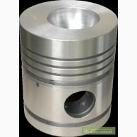 Продам поршень для двигателей КАМАЗ, ЯМЗ, 01М, А-41, МТЗ, Д-65, Д-144, Д-160, СМД-20-22