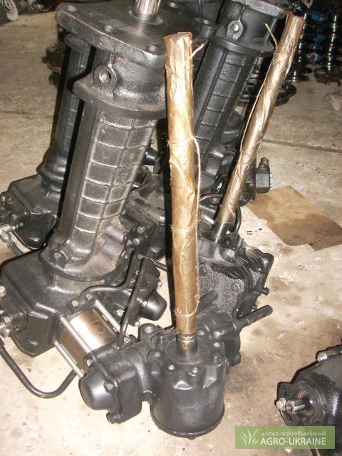 Трактор т 25 гур 139