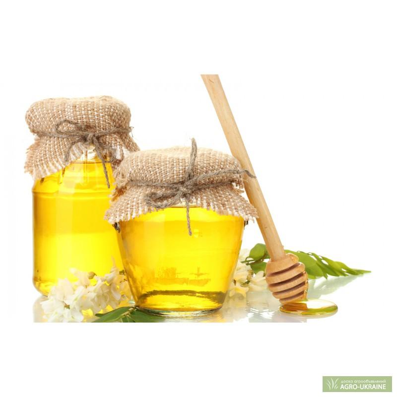 Доска объявлений agro-ukraine куплю мед доска бесплатных объявлений г.селидово