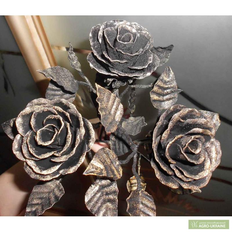 Цветы из салфеток своими руками для детей фото