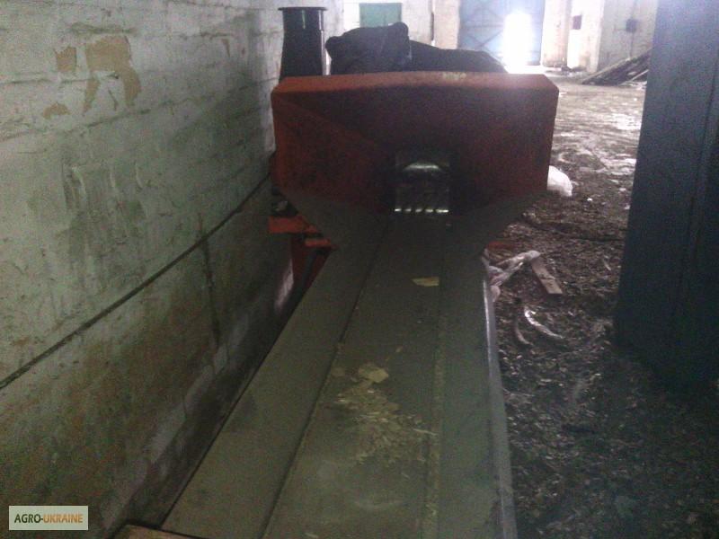 Дробилка хеммель украина дробилка роторная смд в Череповец