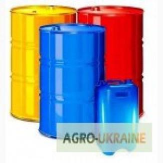 Мазут(ГСМ) и газ на экспорт (CIF / FOB)