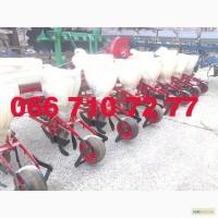 Качественная сеялка СУПН-8 - гарантия 2 года