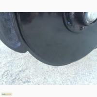 Продам!! Сошник на зерновую БОР 3мм Доставка по всей Ураине (СЗ, СЗФ, сеялка, Ельворти)