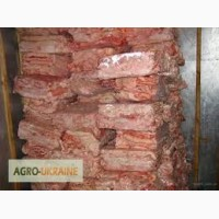 Продам жир(свинины)сирець+кишков ый