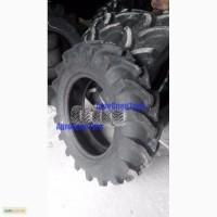Шина 12.4-24 Alliance 357 08PR для тракторов и погрузчиков