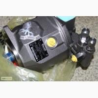 Ремонт насоса Bosch Rexroth A2VK / AP2D Series: A2VK12-107, AP2D21-63