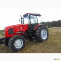 Трактор мтз 2022, 3 беларус