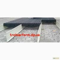 Продам стеклопластиковые лаги для щелевого пола свинофермы