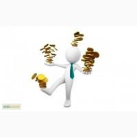 Привлечение финансирования/инвестора, грантовые программы