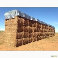 Тенты для сена 10 х 15
