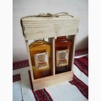 Мед питний купити на подарунок. Мед питьевой-наборы подарочные. Доставка з