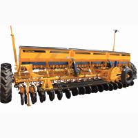 Сеялка зерновая Planter 5, 4 (СЗ-5, 4)
