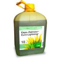 Продам гербицид Евро-Лайтнинг