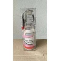 Гербицид Гранстар Про 0, 1 кг