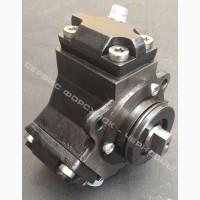 Ремонт топливного насоса (ТНВД) Sprinter, Vito cdi