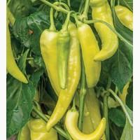 Продам семена Перец острый Венгерский восковой