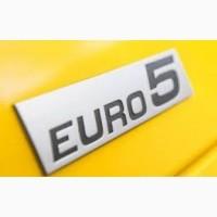 Дизель Топливо Евро 5 цена 18 грн. Доставка без Предоплаты