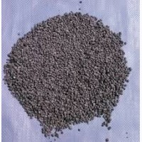 Берите нитроаммофску, азофоску, суперагро, суперфосфат, сульфат аммония, аммофос, КАС-32