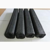 Продам древесный уголь Пини Кей