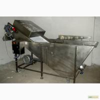 Машина для Мытья овощей и фруктов